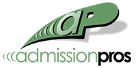AdmissionPros-logo-home-page