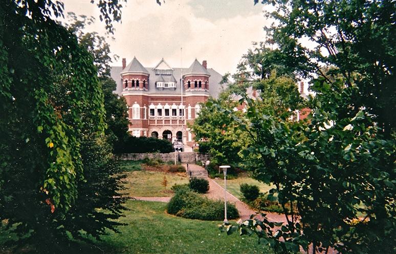 University-North-Carolina-Greensboro