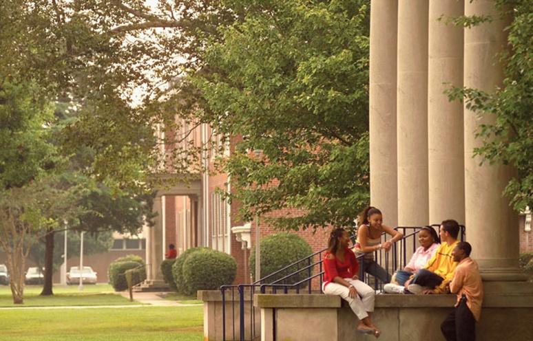 elizabeth-state-university